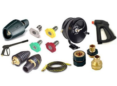 Power-Washer-Accessories-FOR-SALE