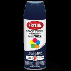 ColorMaster Paint + Primer