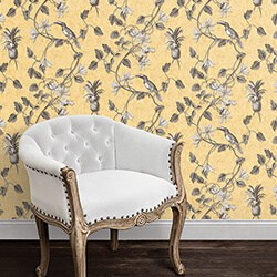 Norwall Wallcoverings
