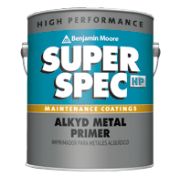 SUPER SPEC® HP PRIMER