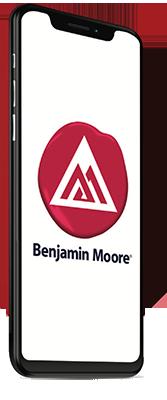 benj-moore-ph